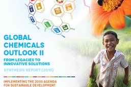 From Legacies to Innovative Solutions: Implementing the 2030 Agenda for Sustainable Development