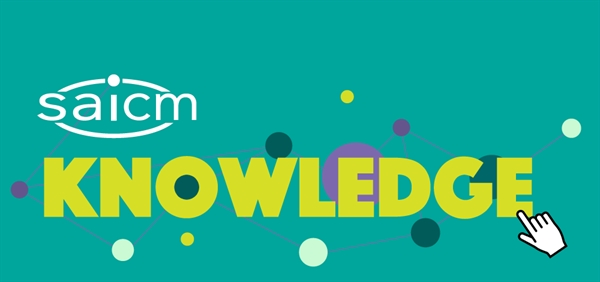 Launch of the Knowledge Management platform
