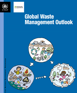 Global Waste Management Outlook