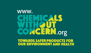 ChemicalsWithoutConcern